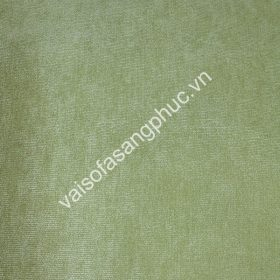 hồ mềm cho vải