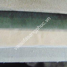 vải sợi acrylic Bình dương Ho chi minh Binh phuoc