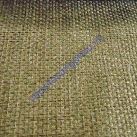 vải sofa bình dương