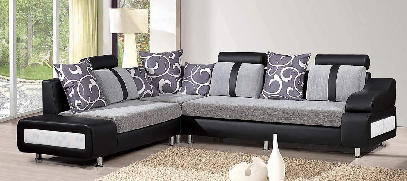 Vải bọc ghế Sofa Bình Dương