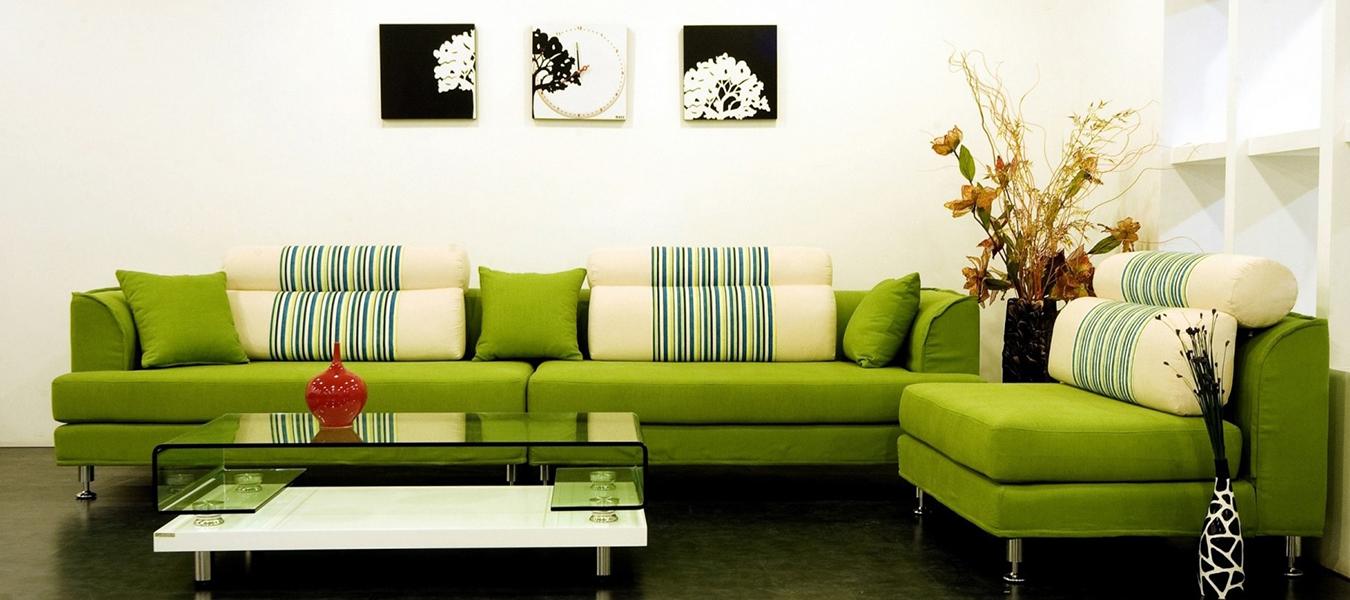 Cung cấp Vải sofa Trong nhà